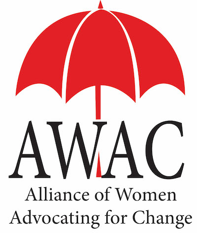 Alliance of Women Advocating for Change